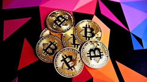 bitcoins-unsplash