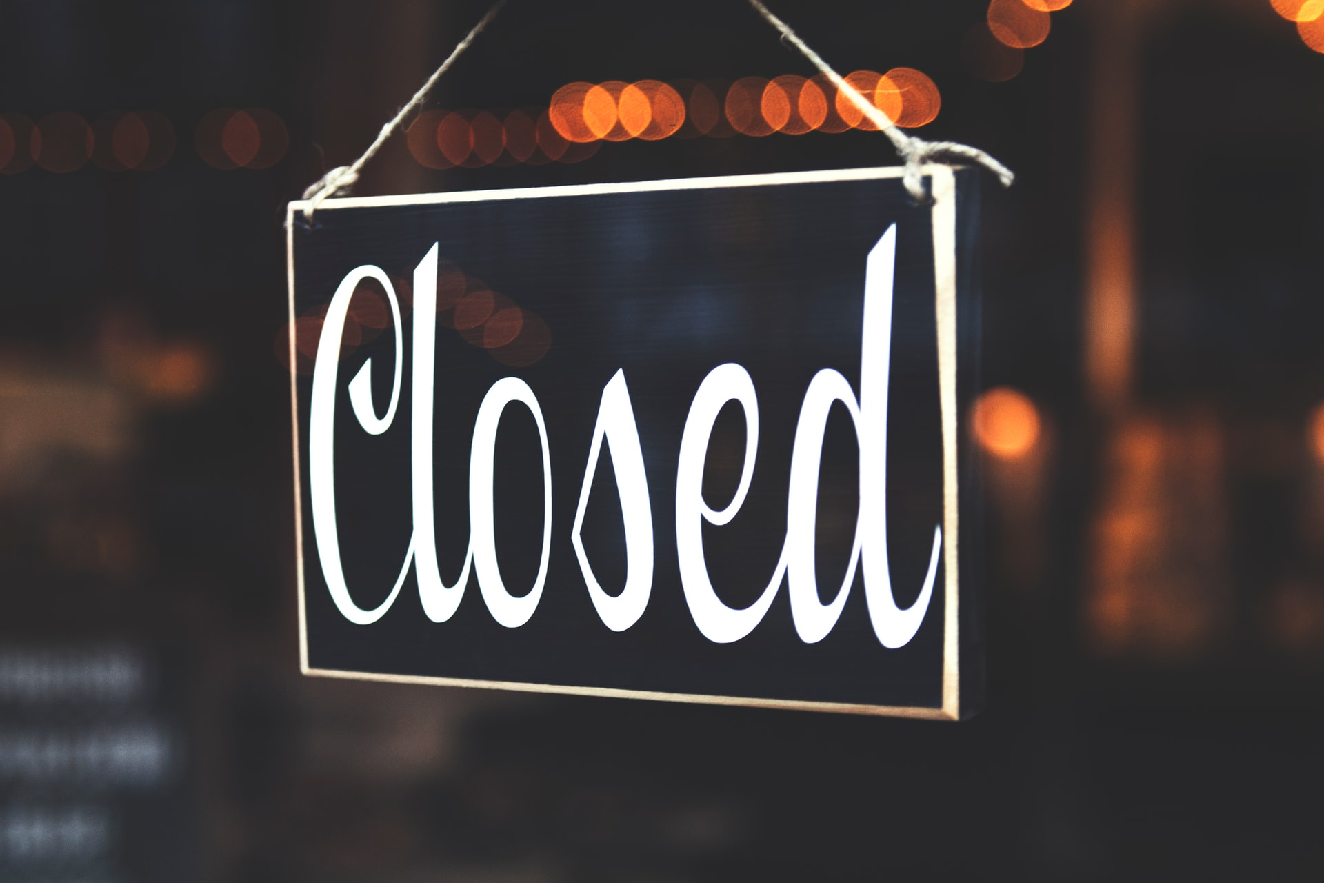 closed-unsplash