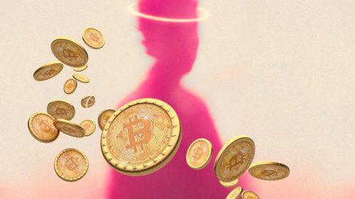 dios-bitcoin-unsplash-canva
