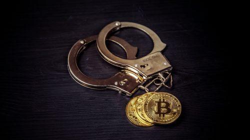 esposas preso carcel Bitcoin unsplash
