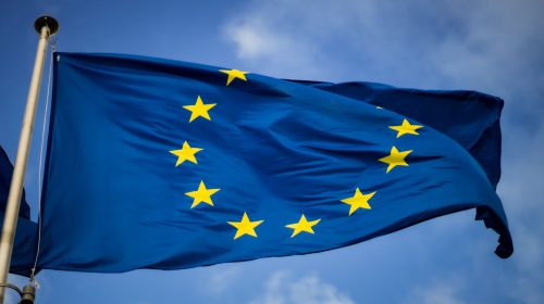 europa-unsplash