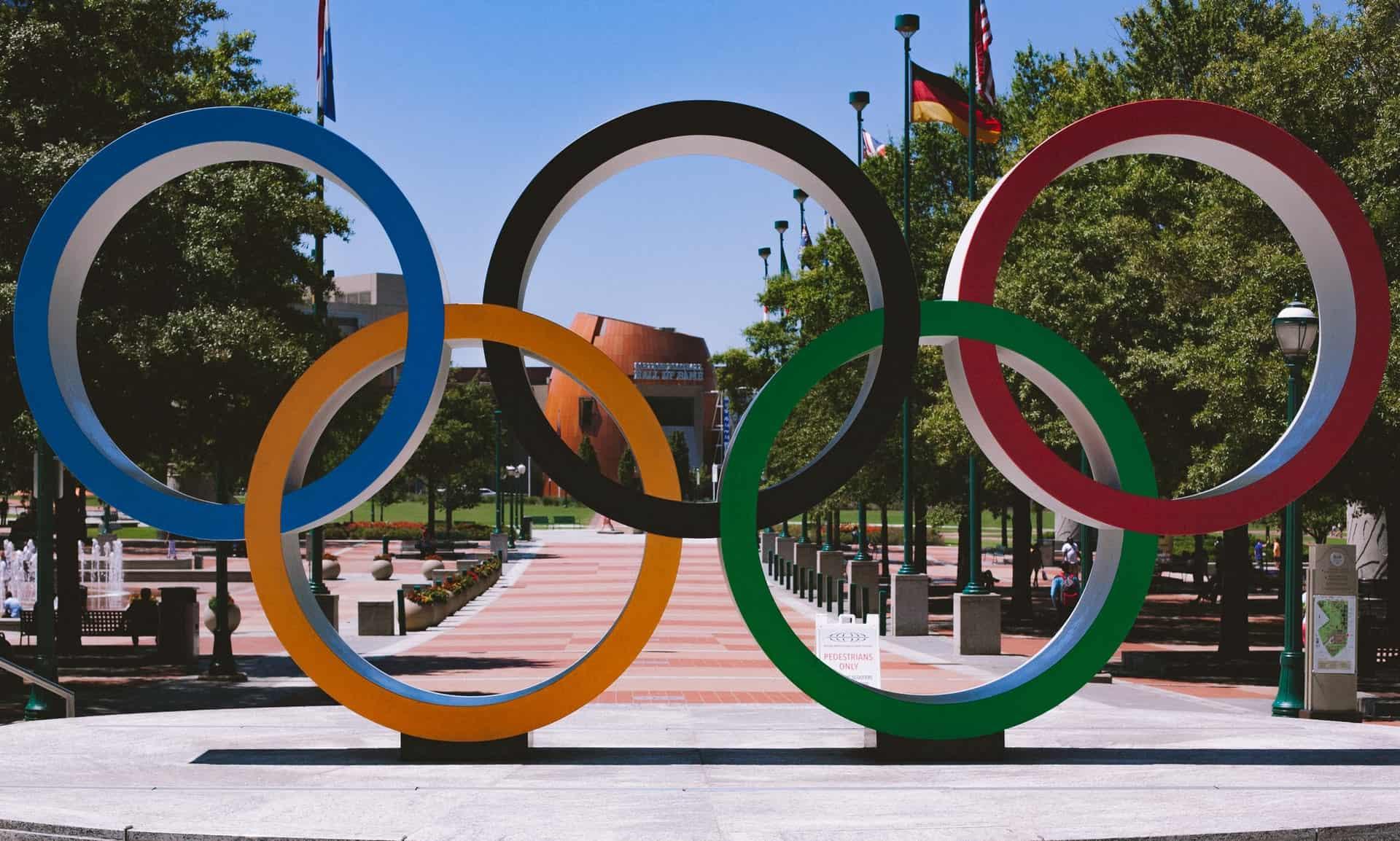 olimpiadas-unsplash