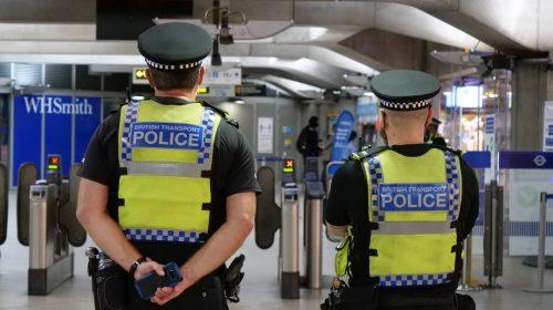 policia-uk-unsplash