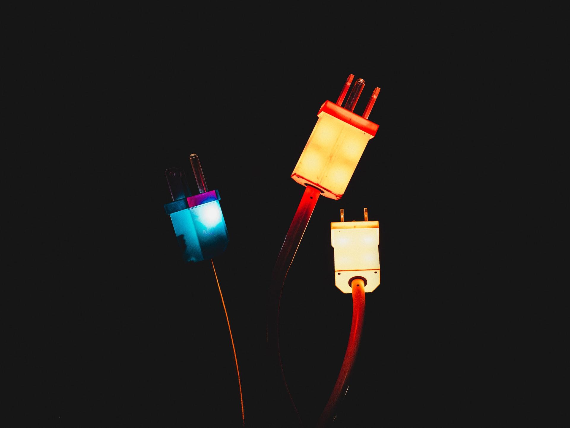 power-unsplash