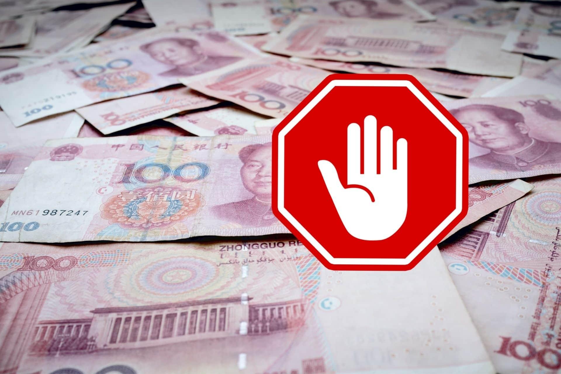 yuan-unsplash