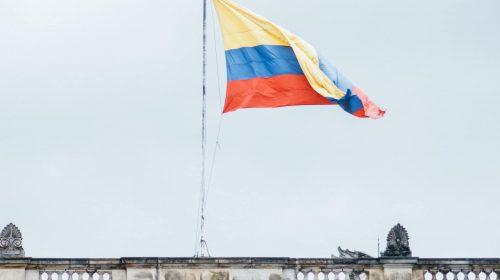 Colombia Unsplash-min