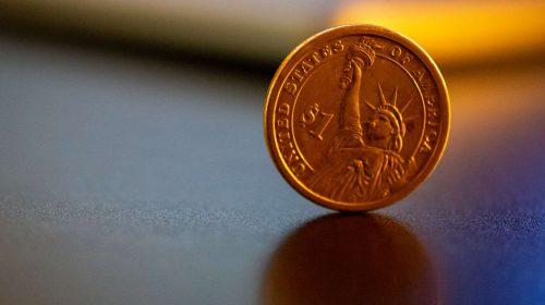 USD Coin Buda Unsplash