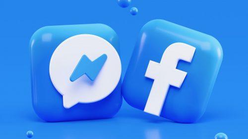 facebook-unsplash