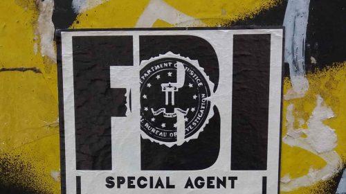 fbi-unsplash