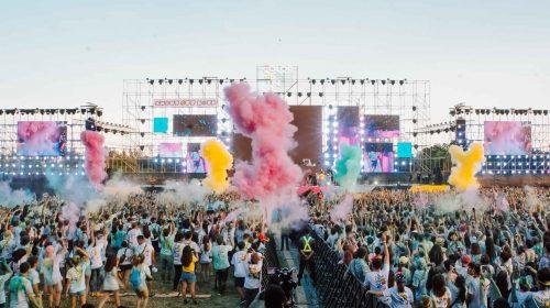 festival-musica-unsplash