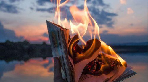 fuego-unsplash