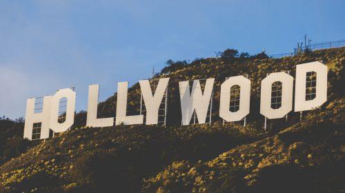 hollywood-unsplash