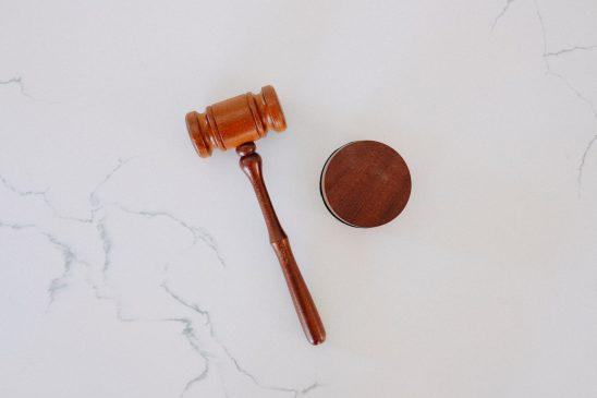legal-demanda-unsplash
