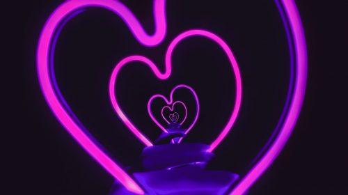 love-nft-unsplash