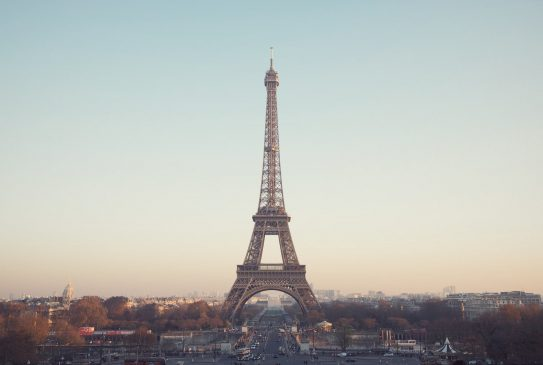 paris-unsplash