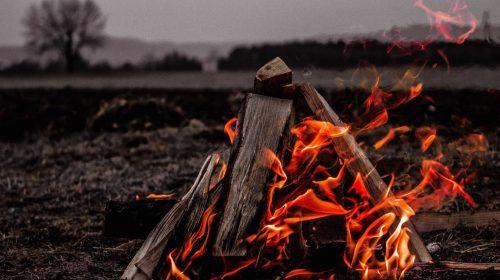 quemar-unsplash