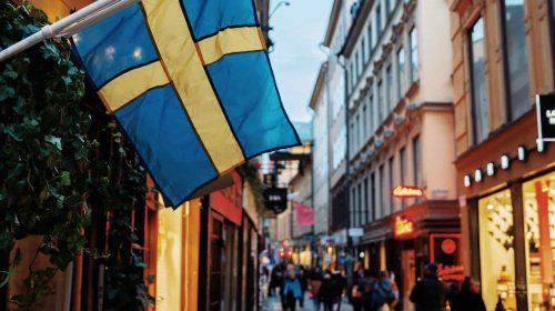 suecia-unsplash