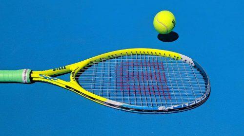 tennis Naomi Osaka
