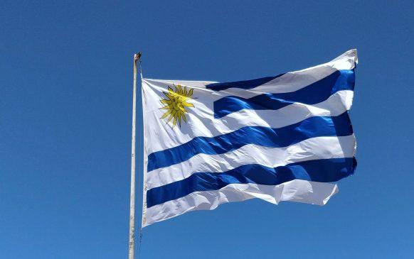 uruguay-unsplash