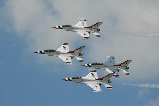 us-air-force-unsplash