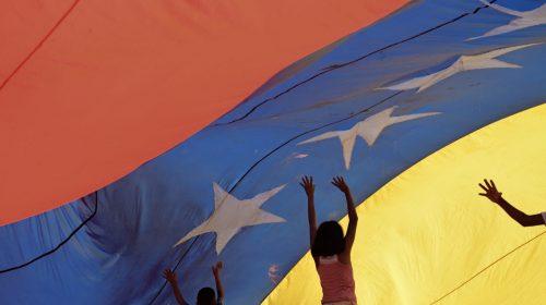 venezuela-unsplash