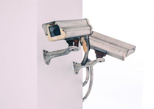 vigilancia-unsplash