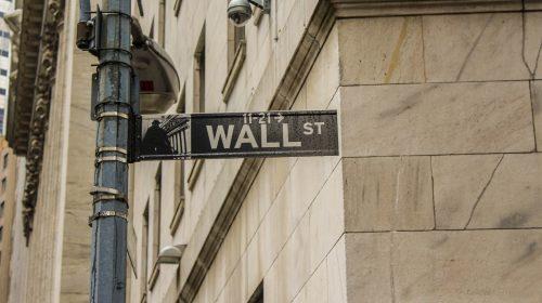 wall-street-unsplash