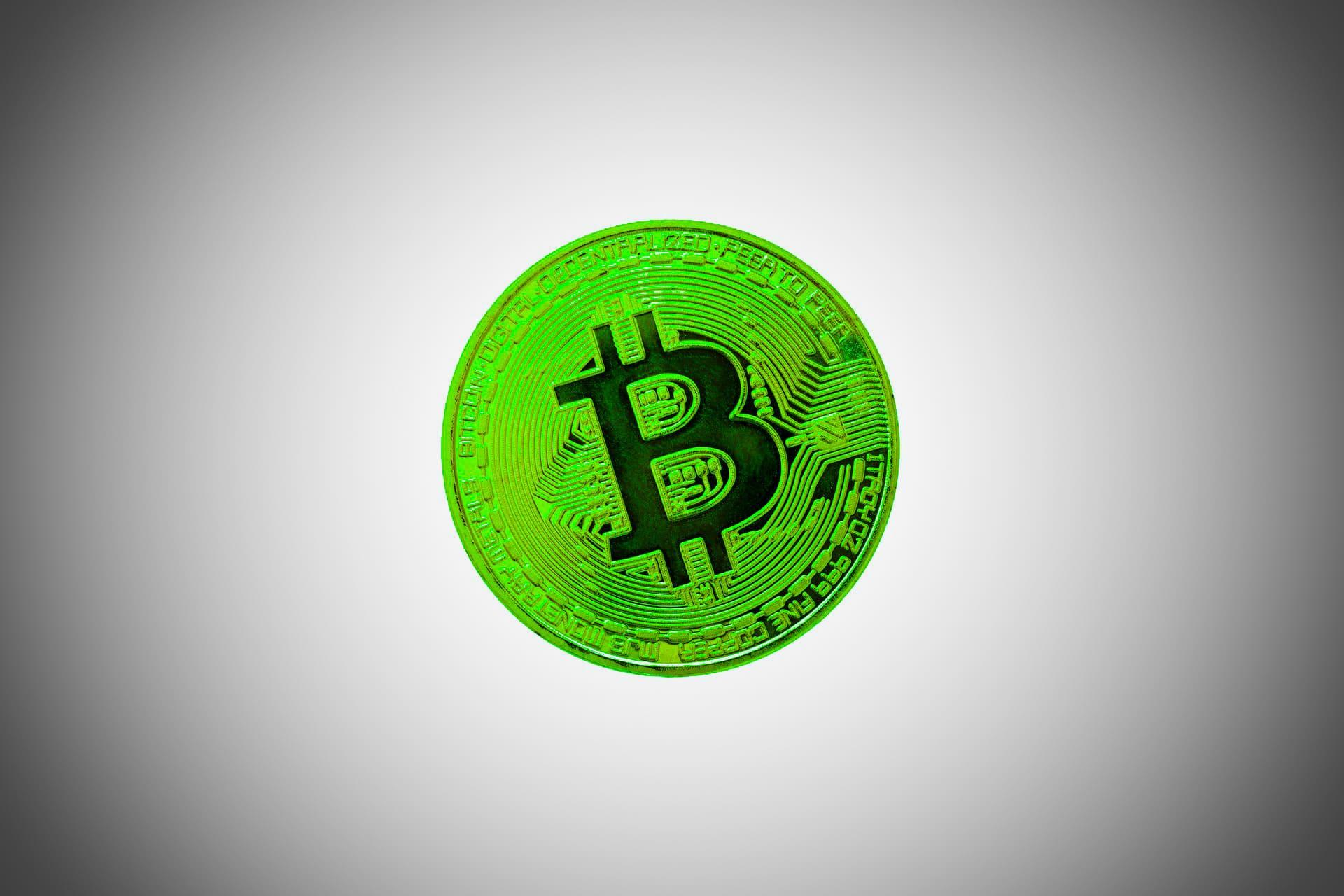 LocalCryptos añade soporte para operaciones comerciales con Bitcoin Cash