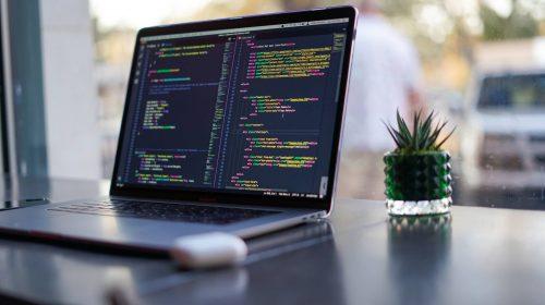 Code hackathon Unsplash