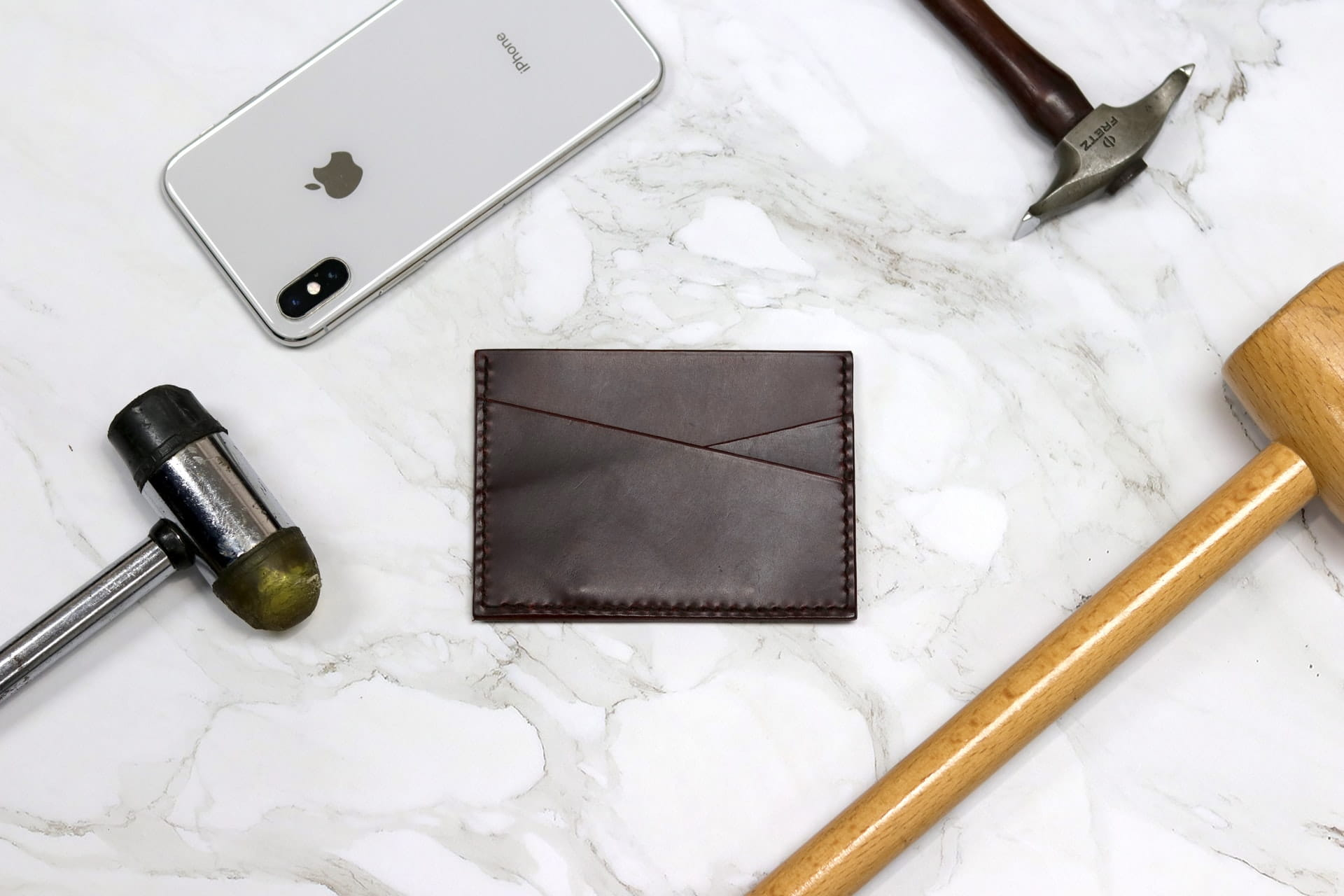 billetera-arreglar-unsplash