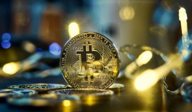 bitcoin-core-unsplash
