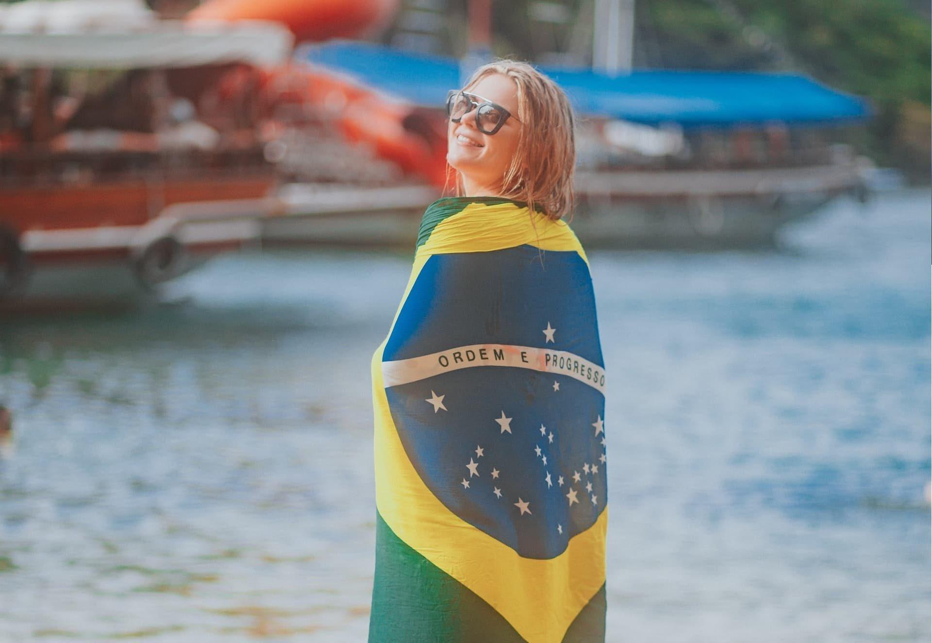 brasileño-unsplash