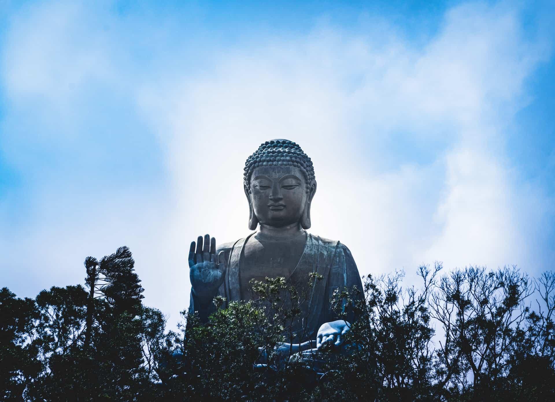 budismo-unsplash