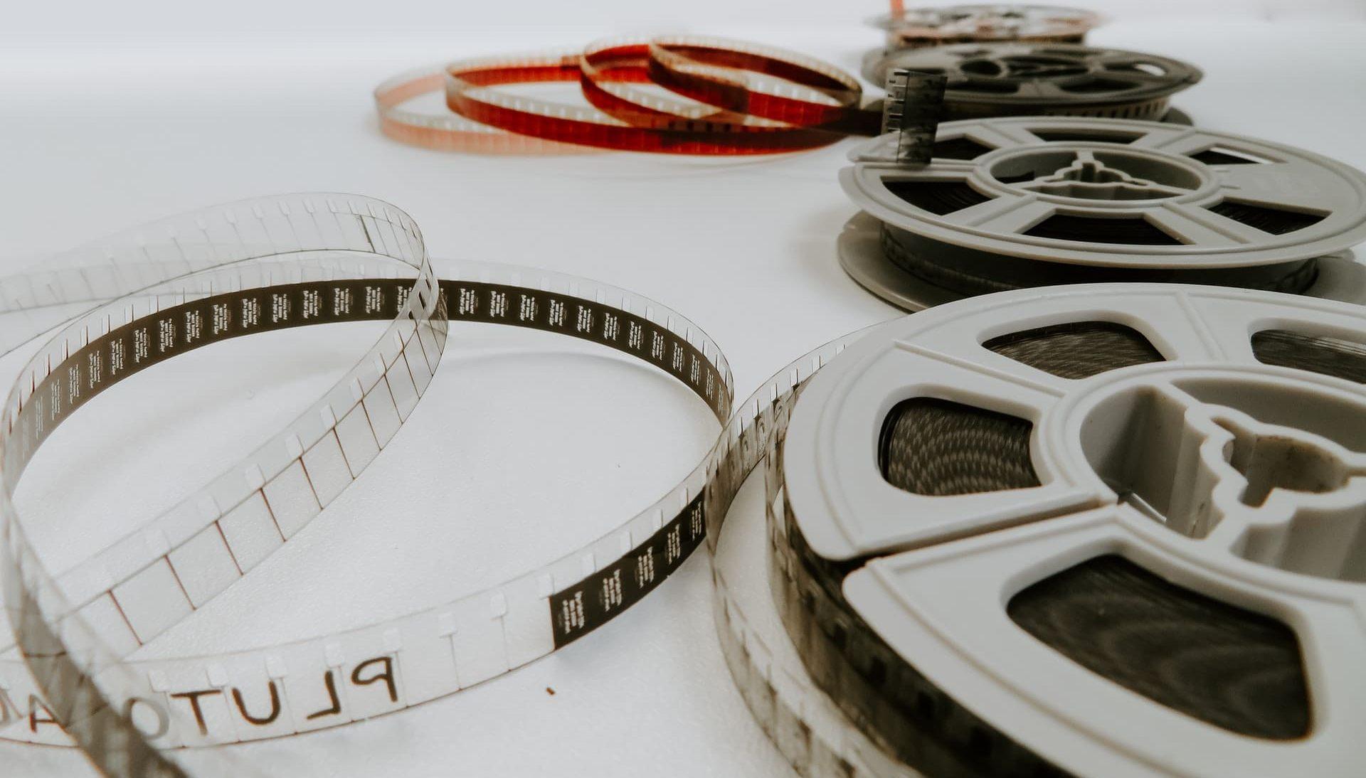 cortometraje-unsplash
