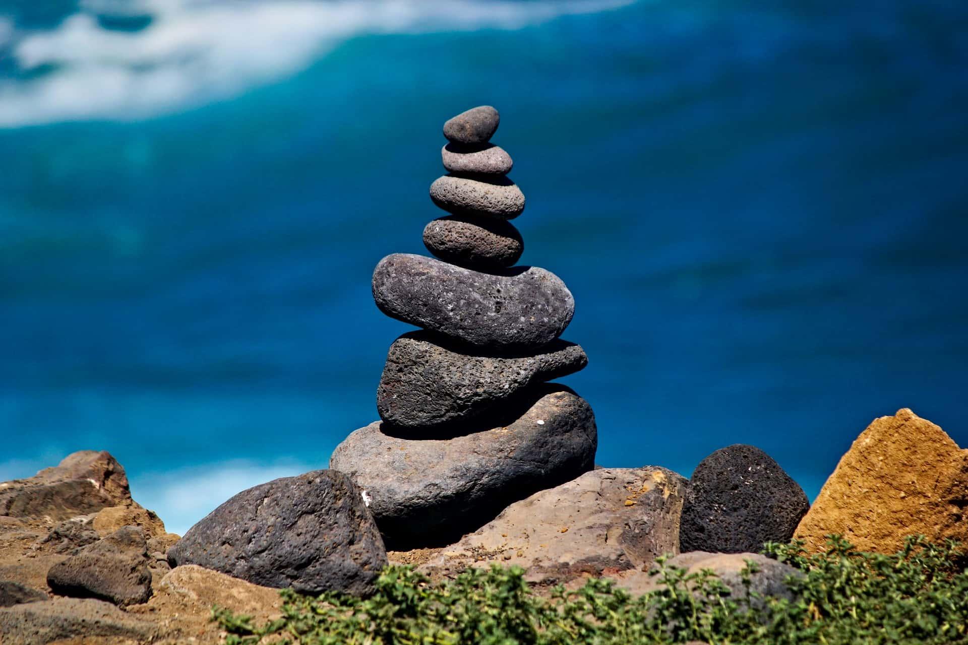 equilibrio-unsplash