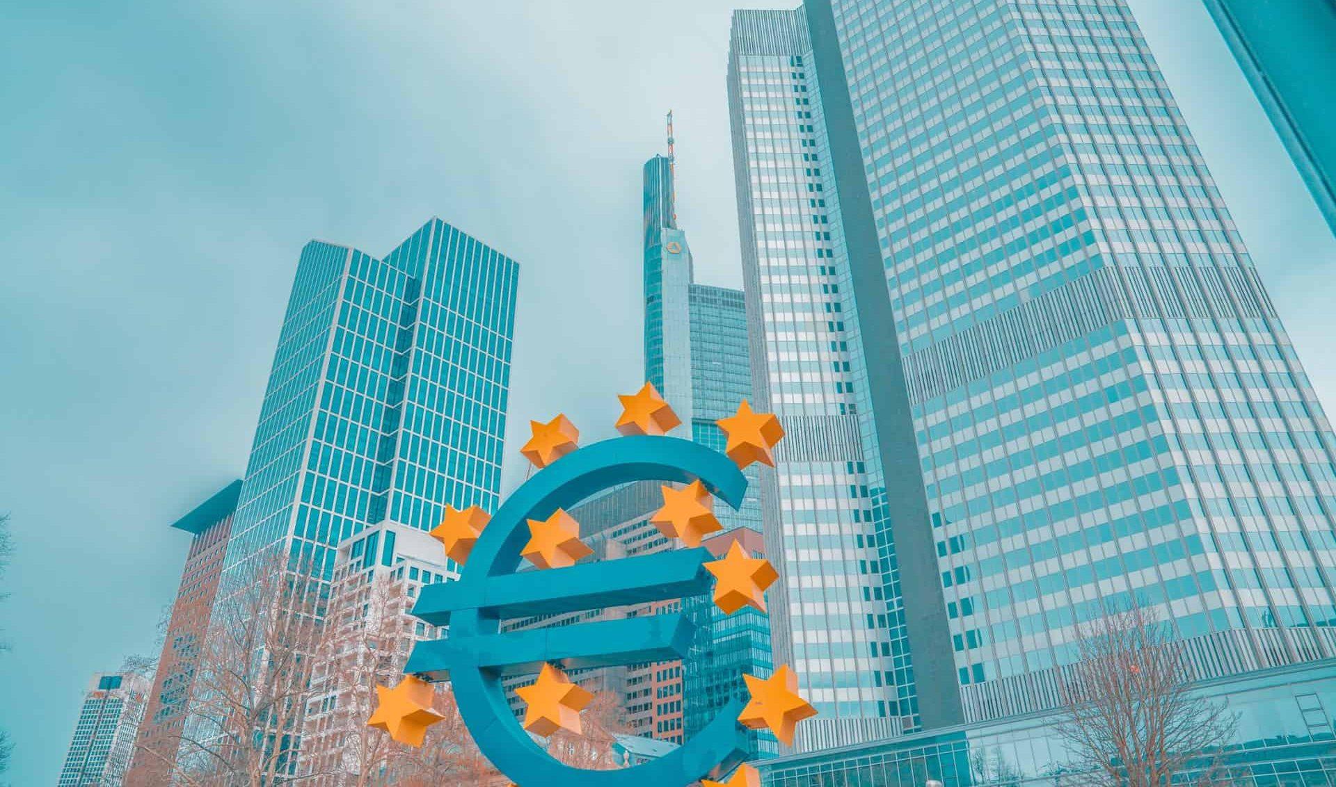 euro-banco-unsplash