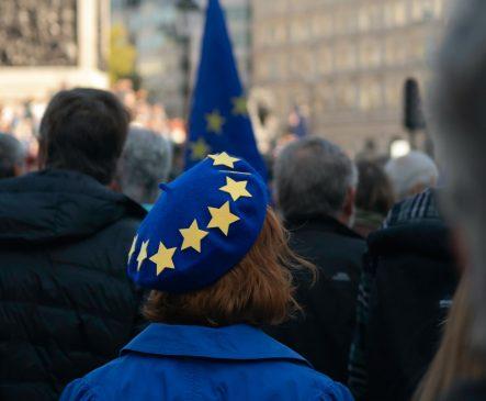 europe-unsplash