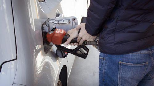 gasolina el salvador unsplash