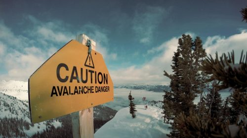 hackeo-avalanche