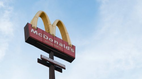 mcdonald's-unsplash