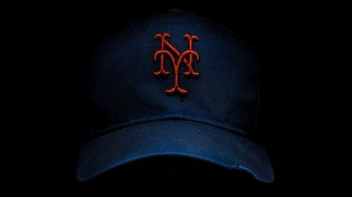 mets-new-york-unsplash