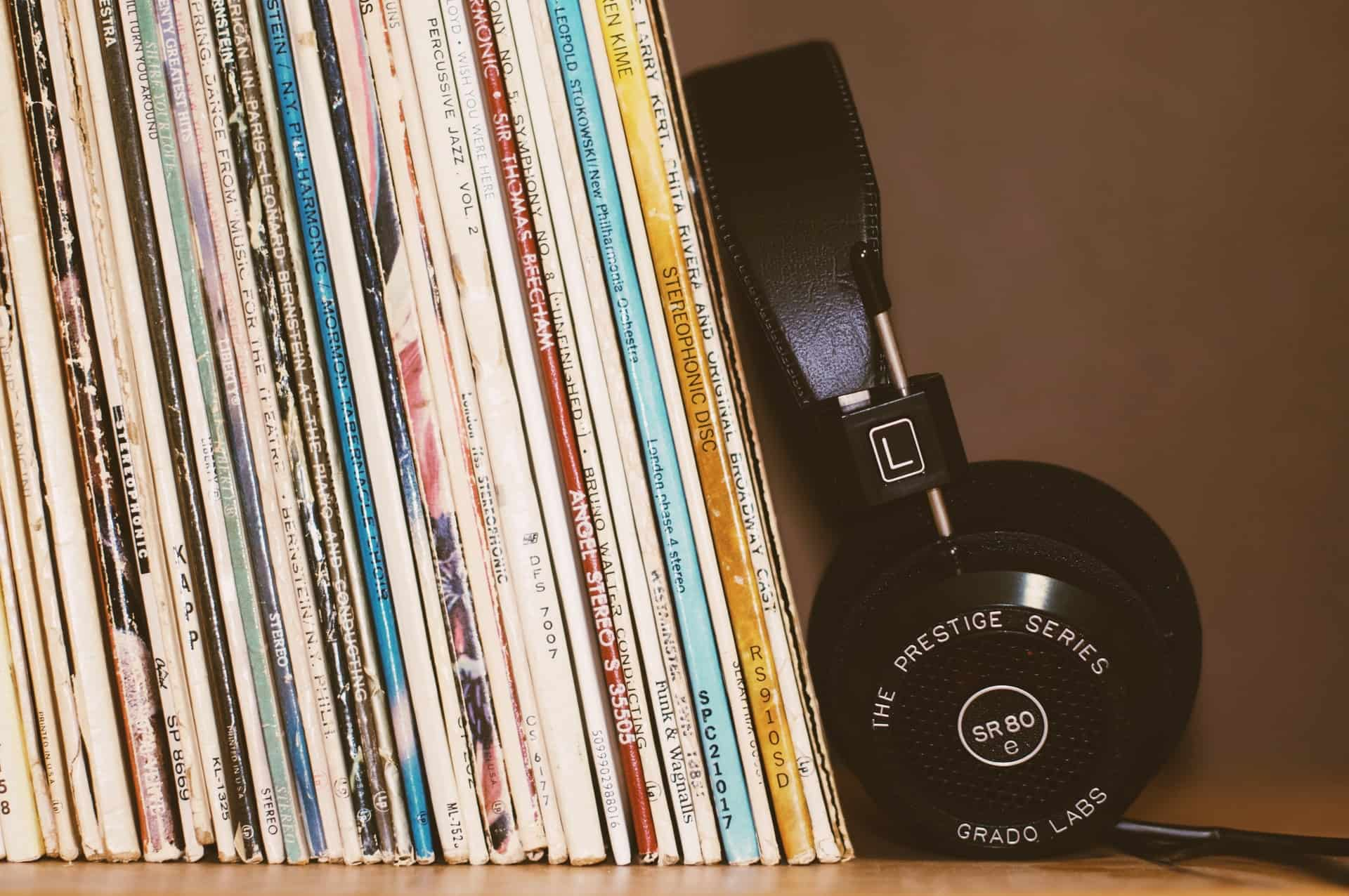 music-unsplash-