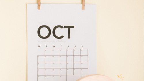 octubre-unsplash