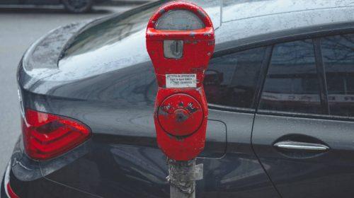parking-unsplash