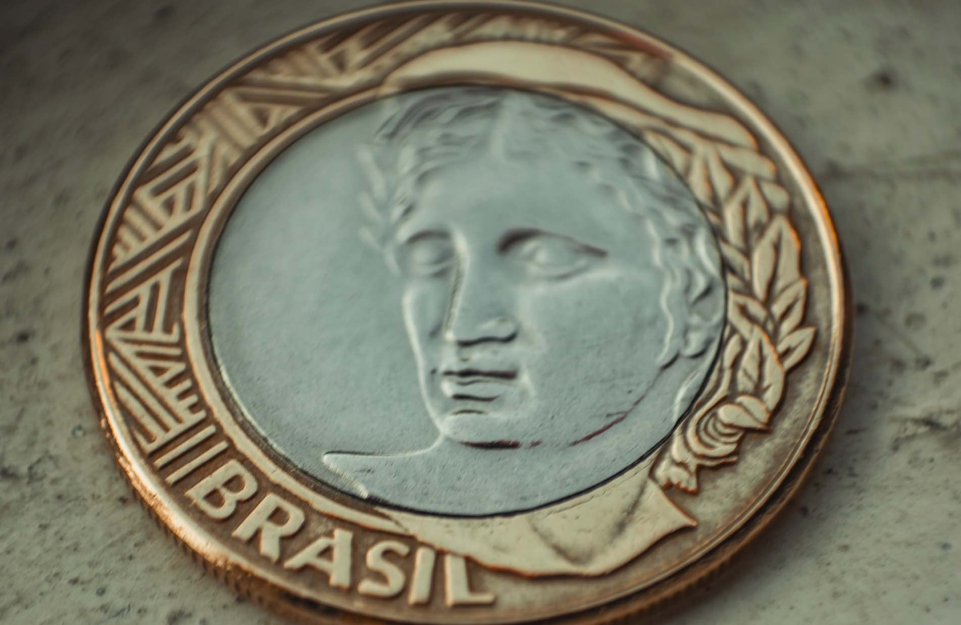 real brasil