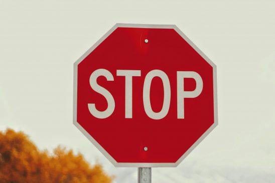 stop-unsplash