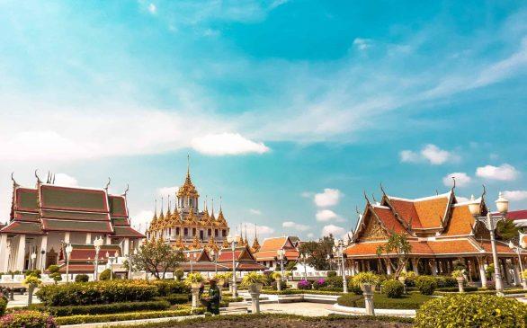 tailandia-inmueble-unsplash