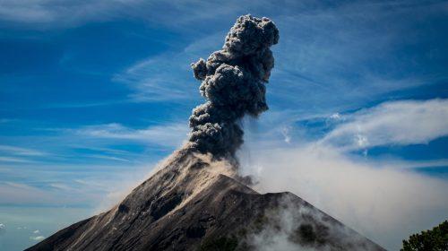 volcan-unsplash