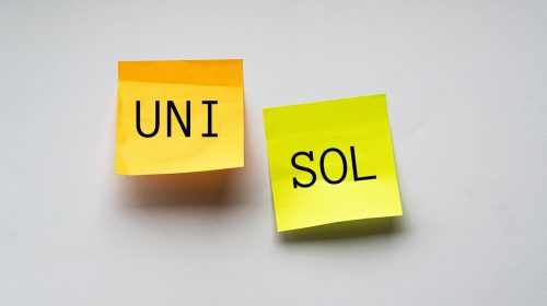 uni-sol-unsplash-canva