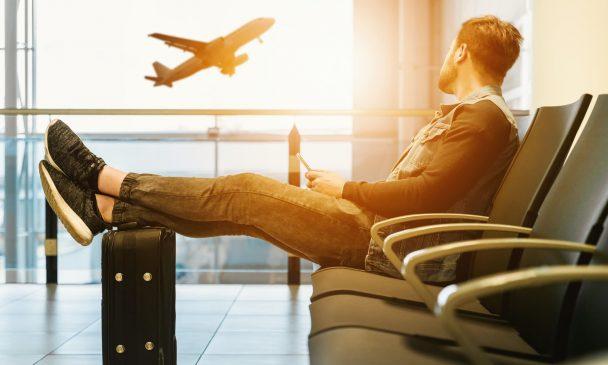 aeropuerto-unsplash